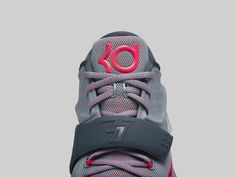 """Nike KD VII """"Calm Before the Storm"""" Release Date August 16, 2014 #FilthyLIFE #7Filthy #ThatsFILTHY #streetwear #sneakers #sneakerheads #seattle #urban #swagger #sneakerlife #fashion #streetfashion #urbanwear #summer #summertime #dopeshit #sickkicks #dopekicks #basketball #shoes"""