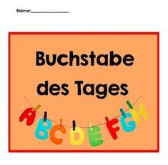 209 best 1. Klasse - D images on Pinterest | First class, German ...