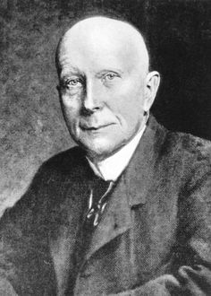 How John D. Rockefeller used an oil monopoly to amass a net worth that may be without equal: it's equivalent to four times what Bill Gates possesses. #History #Rockefeller #Money #Fame #Fortune #NYC