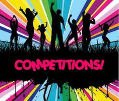 Run facebook competitions with Tracesocial www.tracesocial.co.za