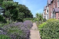 West Beach and Ashton Road, Lytham, Lancashire Blackpool, Beautiful Places, Coast, Sidewalk, Beach, Day, Pictures, Photography, Photos