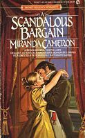 Miranda Cameron Book List - FictionDB