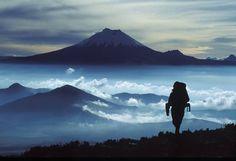 ecuador paisajes - Buscar con Google