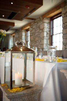 cambridge-mill-wedding-photos-by-stephen-elms-23