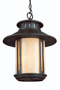 Trans Globe Lighting 5956 RT 17-1/2-Inch 2-Light Outdoor Large Hanging Lantern, Rust Trans Globe Lighting http://www.amazon.com/dp/B0026MT376/ref=cm_sw_r_pi_dp_A1Ogwb0EHSJCA