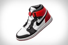 sports shoes ee08b 1fced Discommon x The Shoe Surgeon Air Jordan 1 Sneakers