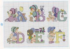 ABC3a.jpg (1475×1038)