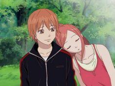 series manga romanticos - Buscar con Google