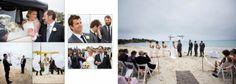 ~Album~ Enhance Studios: Melbourne's Premier Professional Wedding & Portrait Photography Studio