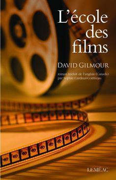 Nos suggestions livres ! David Gilmour, Film Le, Roman, Lectures, Rings For Men, Reading, Books, Recherche Google, Club