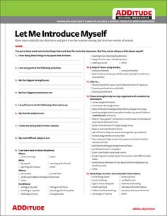 040523d8b7971792833efe46c64e0397 Teacher Letter Of Introduction Template Downloadable on day care, teacher parent, grant interview, for networking, free printable, sample school, for job,