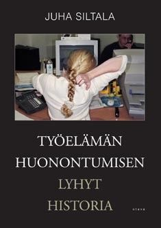 Kansikuva Finland, Success, Baseball Cards, Sports, Historia, Hs Sports, Sport