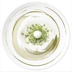 Microgreen salad with soft boiled egg. • • • #breakfast #amalfihotelbali #microfoodindonesia #thebaliguru #bali #microgreens #cress #mustard #kale #healthy #eatclean #health #cleaneating #food #healthyfood #nutrition #organic #love #delicious #balilife #indonesia