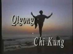 QigongChiKung.mov - YouTube