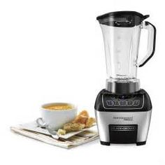 Search Durable smoothie blender. Views 113241.
