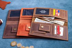 Leather Wallets Gift For Women Womens Wallet Gifts for Mom