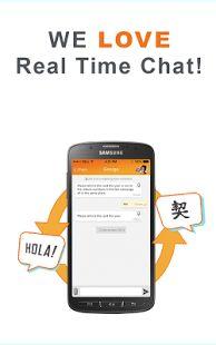 JAKO - Chat Translate- screenshot thumbnail