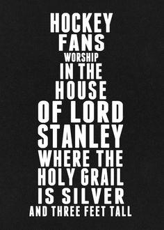 Hockey fans and Lord Stanley Hockey Baby, Hockey Girls, Ice Hockey, Hockey Room, Field Hockey, Hockey Cup, Rangers Hockey, Blackhawks Hockey, Chicago Blackhawks