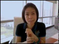 Donna Imson on Vital Behaviors [VIDEO]