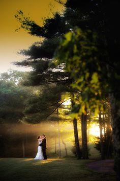 Photo by Bharat Parmar  #617weddings