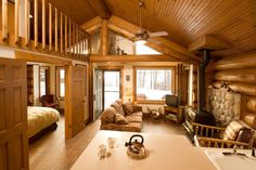one bedroom cabins. 1 Bedroom Cabin one room cabins  Google Search Cabins Pinterest Room