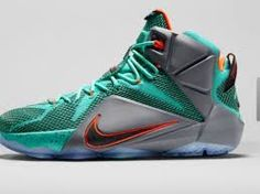 lebron james shoes - Google Search