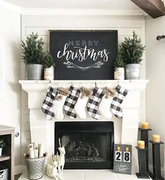"""2,630 Likes, 112 Comments - Kelli+Kristi 