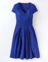 Portland Place Dress