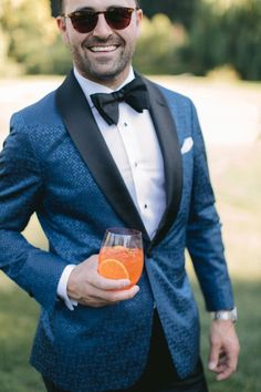 Re-Read This Bride's Wedding Advice Over and Over Again Whenever You're Feeling Stressed Groom And Groomsmen Style, Groomsmen Fashion, Be My Groomsman, Groom Attire, Groomsman Attire, Wedding Groom, Our Wedding, Garden Wedding, Wedding Advice