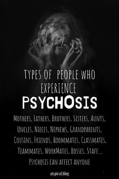 Types of people who experience psychosis - Psyho Schizophrenia Symptoms, Types Of People, Inside Out, How To Find Out, Mental Illness, Design, Design Comics