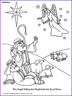 various christmas coloring sheet links