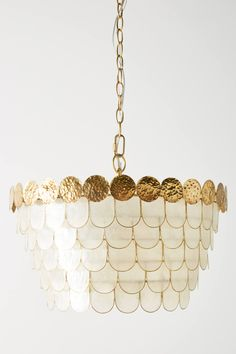 Shop the Tiered Capiz Pendant and more Anthropologie at Anthropologie today. Read customer reviews, discover product details and more.