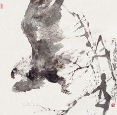 Qin_Tianzhu