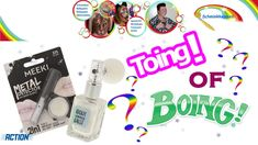 Toing of Boing. Test Test, Metal Detector, Body Painting, Action, Day, Instagram, Bodypainting, Body Paint, Group Action