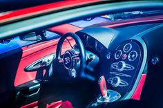 Bugatti Legend, Bugatti Veyron, Bugatti Prints, Bugatti Photographs, Bugatti Images, Bugatti Pictures