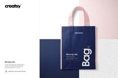 Download 450 Packaging Ideas In 2021 Packaging Packaging Design Creative Packaging