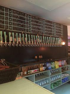 Craft beer in Copenhagen, Denmark - The Mikkeller bars - Everybody Hates A Tourist