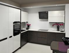Kitchen Cabinets, Google, Home Decor, Decoration Home, Room Decor, Cabinets, Home Interior Design, Dressers, Home Decoration