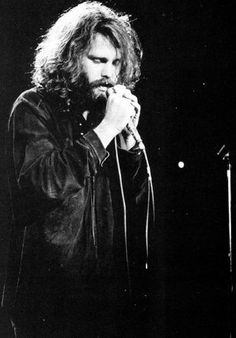June 1969 Minneapolis Convention Center Photo by Mike Barich Jim Morrison Poetry, Jimmy Morrison, Morrison Hotel, Rock N Roll, Ray Manzarek, Back Door Man, The Doors Jim Morrison, American Poets, Light My Fire