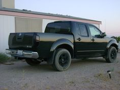 smoked tails tomorrow - Page 3 - Nissan Frontier / Navara Forum Navara Tuning, Nissan Navara D40, Nissan 4x4, Nissan Trucks, Pickup Car, Pickup Trucks, Nissan Frontier Forum, Reliable Cars, 4 Wheelers