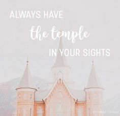 Latter Days, Latter Day Saints, Temple Quotes, Lds, Jesus Christ, Princess, Mormons, Princesses