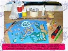 Con Tus Propias Manos: COMO HACER UNA CAJA-CUNA PARA BABY SHOWER DE NIÑA con una Caja de Cartón Baby Shower Crafts, Baby Sewing Projects, Triangle, Shower Ideas, China, Activity Toys, Crafts, Recycled Crafts, Funny Baby Showers