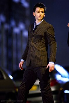The Tenth Doctor David Tennant Doctor Who 10, First Doctor, 10th Doctor, David Tennant, Doctor Who Magazine, Martha Jones, John Barrowman, Broadchurch, Christopher Eccleston