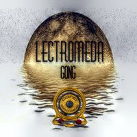 Vicios Lectromeda by Gong recs on SoundCloud