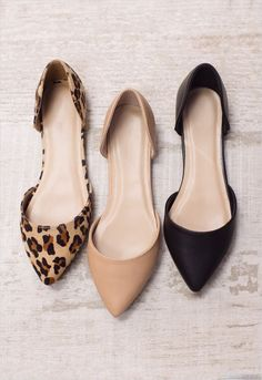 Frauen Sandalen Mode Peep Toe Sommer Schuhe Frau Faux Wildleder Flache Sandalen Freizeitschuhe – LuLaRoe Kristy Stack – Join in the world Cute Shoes, Women's Shoes, Me Too Shoes, Shoe Boots, Golf Shoes, Shoes Style, Sports Shoes, Platform Shoes, Ankle Boots