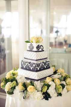 Floral Design by Wildflowers Florist