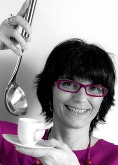 Alessandra Colao - Managing Director