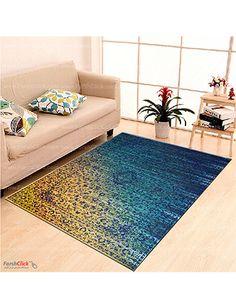 نمایندگی فروش  فرش ماشینی مدرن فانتزی ساوین - کد 1562 - فرش فانتزی  - فرش ساوین  - فرش اتاق خواب  fine the best persian carpet on farshclick.com , buy online carpet  #فرش #فرش_ماشینی #فرش_فانتزی #فرش_اتاق_خواب #فرش_مدرن #فرش_ساوین #فرش_کلیک  #rug #carpet #persiancarpet #bedroomrug #livingroomcarpet #savincarpet #farshclick Modern Carpet, Persian Carpet, Rugs, Home Decor, Contemporary Carpet, Farmhouse Rugs, Decoration Home, Room Decor, Persian Rug