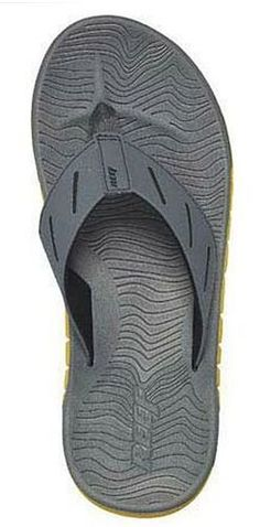 d54188cd449f90 Reef Mens Rodeo Flip Sandal Bright Nights. Read more at http   www