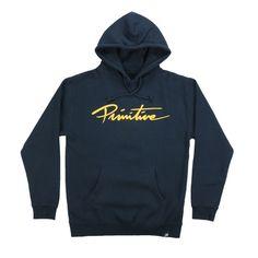 568a50e020b7 168 Best hoodies   crewnecks images